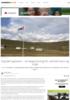 Opplæringsloven - en begrensning for samiske barn og unge