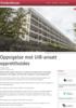 Oppsigelse mot UiB-ansatt opprettholdes