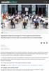 Oppsøkende dirigent ble løsningen for Norsk ungdomssymfoniorkester