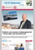 Ordfører som sponser utilgjengelig båt: - Vi har ikke vært bevisste nok