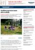 Ordførerprotest mot ulvevedtak