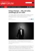 Orhan Pamuk: - Alle må tolka utstillinga på sin måte