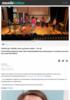 Orkdal vgs: Musikk, dans og drama reddet - for nå