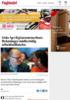 Oslo Ap vil gi ureturnerbare flyktninger midlertidig arbeidstillatelse
