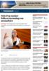 Oslo Frp ønsker folkeavstemning om monarkiet
