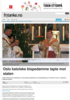Oslo katolske bispedømme tapte mot staten