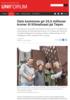 Oslo kommune gir 24,5 millionar kroner til Klimahuset på Tøyen
