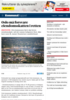 Oslo må forsvare eiendomsskatten i retten