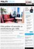 Oslo-politiet vil motvirke at etterforskerne går i fella