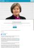 Over 12.000 meldte seg ut av Kirken i fjor