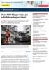 Over 500 klager i uka på avfallshentingen i Oslo