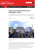 Over tusen demonstrerte for vitskapen i Oslo