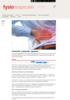 Overbehandler og feilbehandler ryggpasienter
