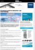 Overoppheted marked for håndverkere i nytt svensk skianlegg