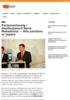 Parlamentsvalg i desillusjonert Nord-Makedonia: - Alle partiene er tapere