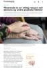 Pårørende er en viktig ressurs ved demens og andre psykiske lidelser