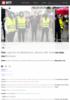 Pass opp for streikebryteri, advarer HK-lederen sine medlemmer