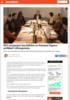 PFU strammet inn fellelse av Panama Papers-artikkel i Aftenposten