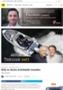PODCAST: TEKNISK SETT Slik er årets fritidsbåt-trender