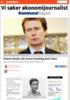 Polaris Media står foran betydelig kutt i høst