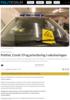 Politiet, Covid-19 og prioritering i vaksineringen
