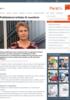 Politilederne kritiske til rusreform