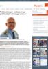 Politimeldingen: Ambisjoner og politibudsjett må henge sammen