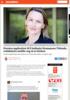 Presten oppfordret til å boikotte Drammens Tidende, redaktøren meldte seg ut av kirken