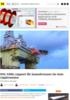 Ptil: COSL-rapport får konsekvenser for hele riggbransjen