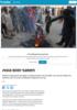 Radikale islamister har fått gjennomslag for ny behandling av Asia Bibi-saken