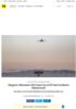 Rapport: Nærmest fritt fram for at EU kan beskatte flydrivstoff