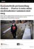 Rasismebråk på Kunsthøgskolen: - Prøver å rotte mine medstudenter sammen mot meg