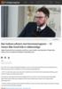 Røe Isaksen advarer mot koronaarroganse: - Vi vinner ikke fordi folk er takknemlige