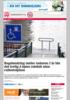 Regelendring under radaren: I år ble det lovlig å kjøre rutebåt uten rullestolplass
