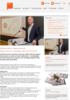 Regionreformen: Ryddig prosess på Vestlandet