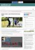 Reitan videre, syk Kofstad brøt Kenya Open