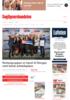 Reitangruppen er kåret til Norges nest beste arbeidsplass