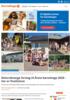 Rekordmange forslag til Årets barnehage 2020 - her er finalistene