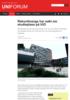 Rekordmange har søkt om studieplass på UiO