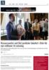 Ressurssenter ved Det juridiske fakultet i Oslo får nye millioner til satsning