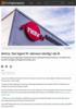 Rett24: Nav lagret IP-adresser ulovlig i sju år