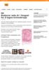 Risikerer seks år i fengsel for å tegne kvinnekropp