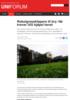 Robotgressklippere til bry: Nå krever UiO kjøpet hevet