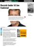 Russisk heder til Jon Faukstad