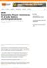 Samantha Power nomineres til å lede Bidens utviklingsdirektorat