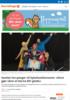Samlet inn penger til Sykehusklovnene: «Dere gjør sånn at barna blir glade»