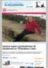 Samresrøpet e-postadresser til hundrevis av TT-brukere i Oslo