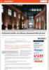 Schibsted melder om tidenes abonnentvekst på nett