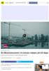 Se Munchmuseets 13 etasjer støpes på 33 døgn