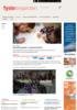 Se video:: Fysioterapeuter i klasserommet